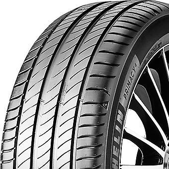 Sommardäck Michelin Primacy 4 ( 205/50 R17 89V )