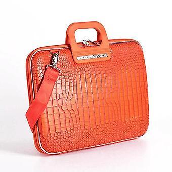 Cocco Bold Bombata Briefcase
