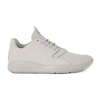 Nike Jordan Eclipse 724010028 universal all year men shoes