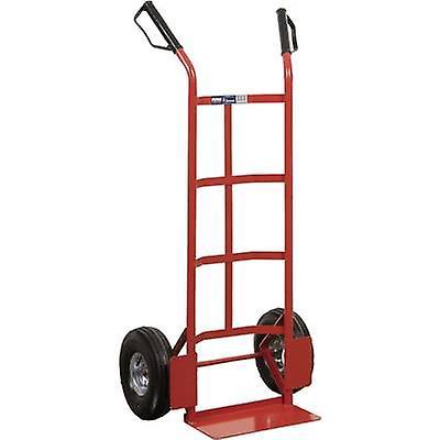Ferm TTM1028 Sack barrow Steel Load capacity (max.): 225 kg