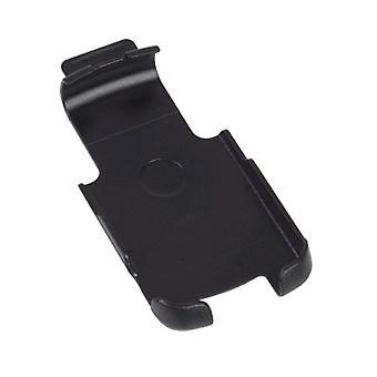 Vridbar bälteshållare hölster för Motorola RAZR2 V9 V9m