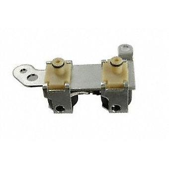 Pioneer 771017 Miscellaneous Transmission Solenoid