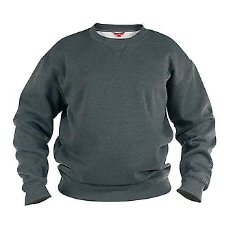 Rockford Kingsize Crew Neck Sweatshirt