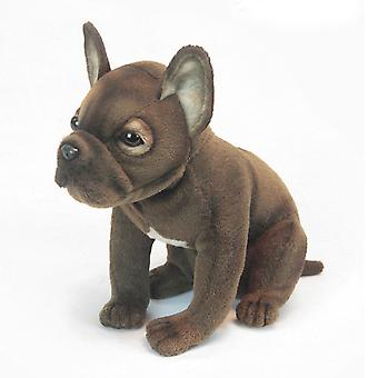 Hansa French Bulldog Pup (20cm)