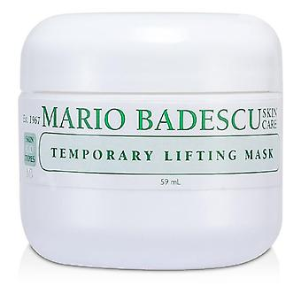 Mario Badescu Temporary Lifting Mask - For All Skin Types - 59ml/2oz