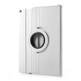 360 rotatie Case IPad 9,7
