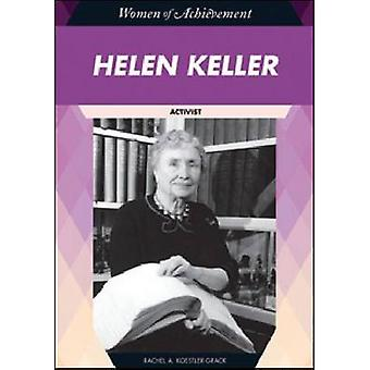 Helen Keller (2e) par Rachel A. Koestler-Grack - livre 9781604135022