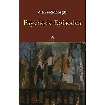 Psychotic Episodes