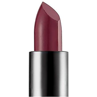 Barry M Satin Super Slick Lip Paint Colour 171 - Berry-Licious