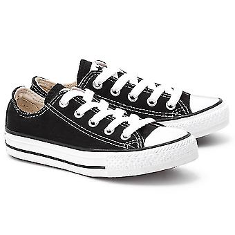 Converse Chuck Taylor All Star 3J235C universal all year kids shoes