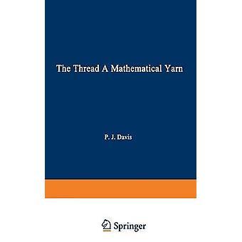 Tråd en matematisk garn af Davis