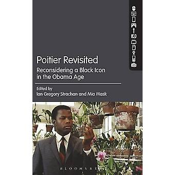Poitier Revisited by Strachan & Ian Gregory