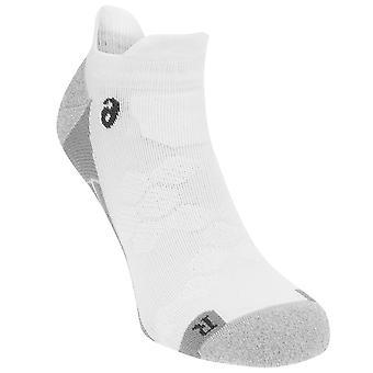 Asics Herre Road Ped sokker