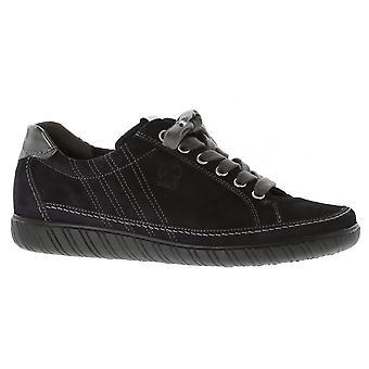 Gabor Amulet 76.458 træner sko