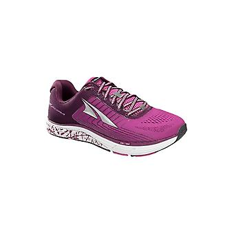 Altra Intuition 45 W AFW1835F6 runing all year women shoes
