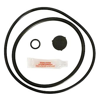 APC APCK1133 O-Ring Kit for Pro Series Filters