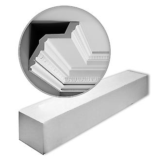 Eckleisten Orac Decor C307-box