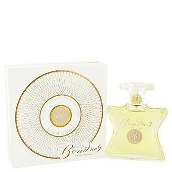 Eau de noho eau de parfum spray by bond no. 9   456078 100 ml