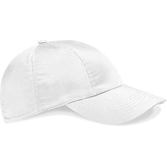 Beechfield - Junior Kids Legionnaire-Style Baseball Cap - Hat - School - Sport
