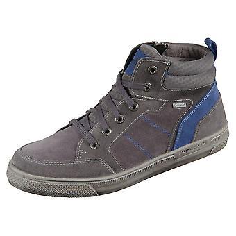 Superfit Luke 50020120 sapatos universais de inverno para crianças
