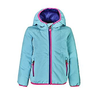 killtec barn vinter Jacket Elly mini