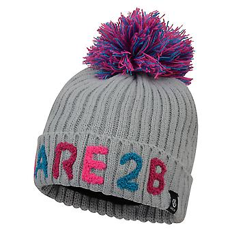 Dare 2B Girls Indication Beanie