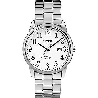Timex Uhr Mann Ref. TW2R58400(1)