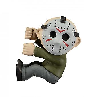 Friday the 13th 3.5
