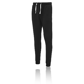 Higher State Men's Jogger - AW19