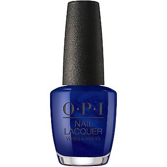 OPI Grease 2018 Nail Polish Collection - Chills Are Multiplying! (NLG46) 15ml