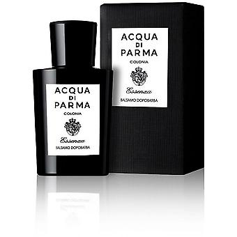 Colonia Essenza Baume Apr s-have