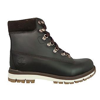 Timberland Footwear Radford 6In D Rings