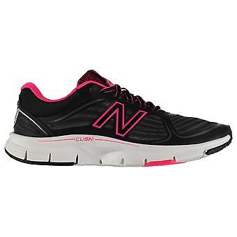 Ny balance dame damer RSM v1 lace-up trænere jogging løbesko