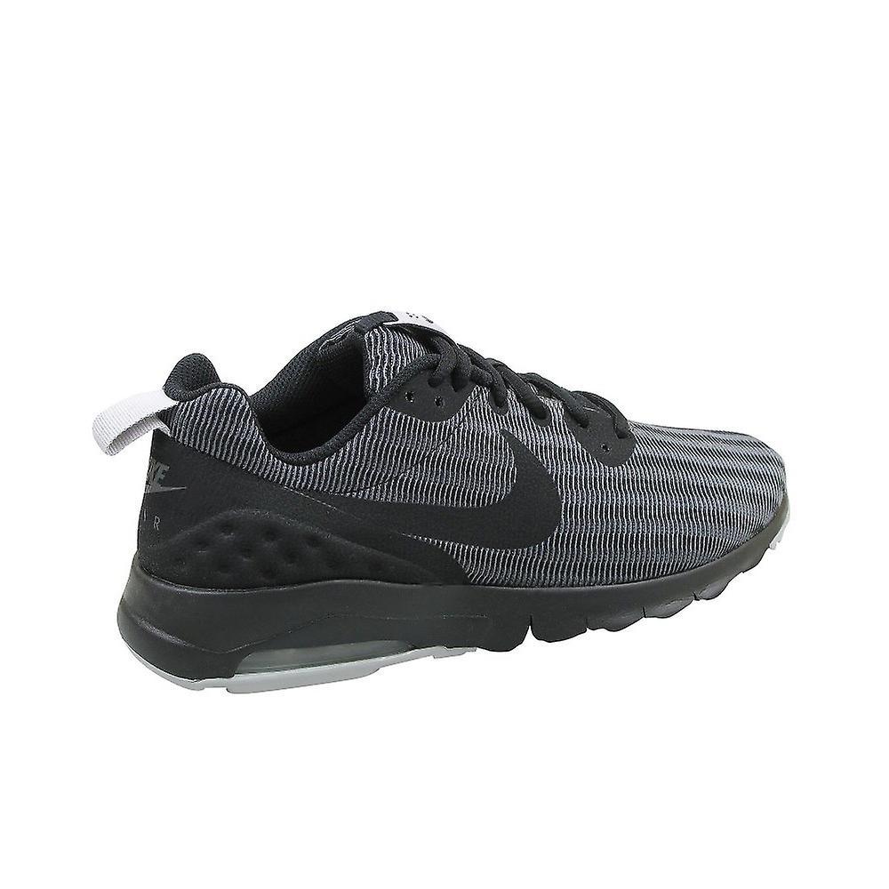 Nike Wmns Air Max Motion LW SE 844895004 universeel het hele jaar damesschoenen aFhTvE