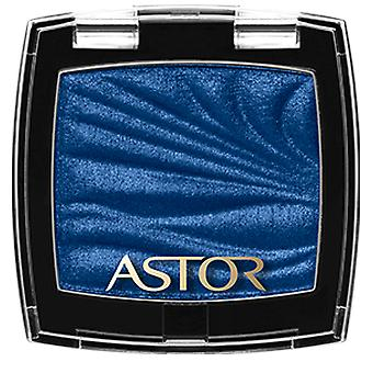 Astor Artist Eye Shadow Color Waves
