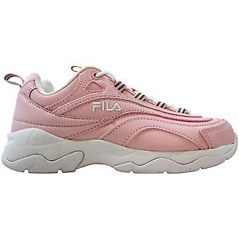 Fila Fila Ray Chalk Pink/White 5RM00522-668 Women's