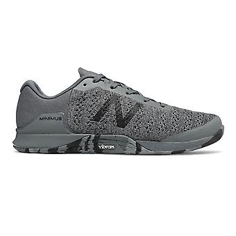 New Balance Minimus Prevail Trainingsschuhe - SS20