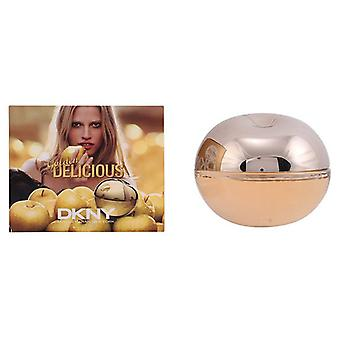 Femmes-apos;s Parfum Golden Delicious Donna Karan EDP