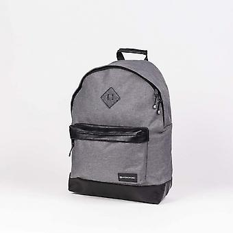 Hydroponic bg backpack