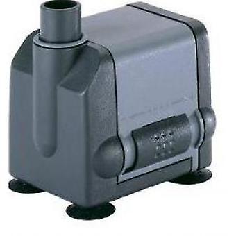 Moly Micra pump 400 L / h (Fish , Filters & Water Pumps , Water Pumps)