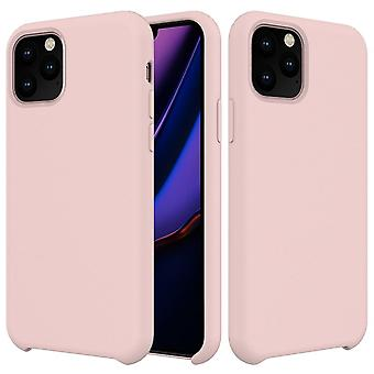 Silikone sag - iPhone 11 PRO