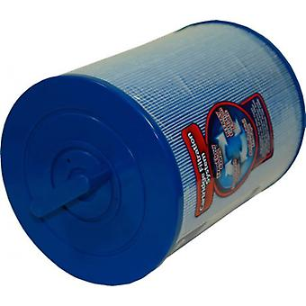 Pleatco PWW50P3-M Filter Cartridge for Front Access Skimmer