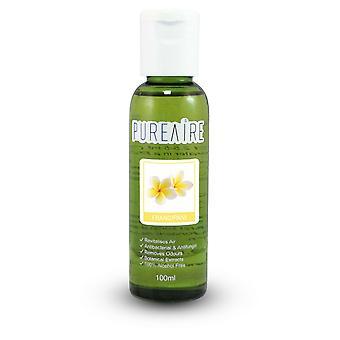 PureAire Essence Frangipani 100ml