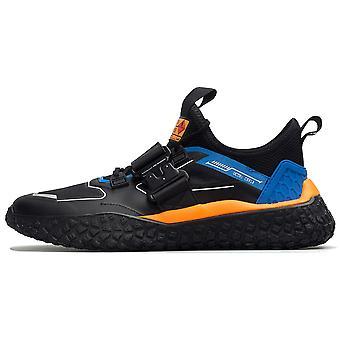 Puma HI Octn Sports Design 37210601 universal todos os anos sapatos masculinos