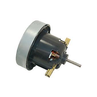 Hoover Vacuum Cleaner Motor