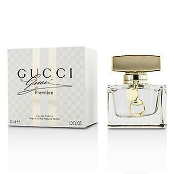 Gucci Premiere Eau de toilette spray 50 ml