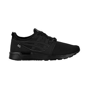 アシックス Gellyte ひかり 1191A007001 普遍的なすべての年の男性靴