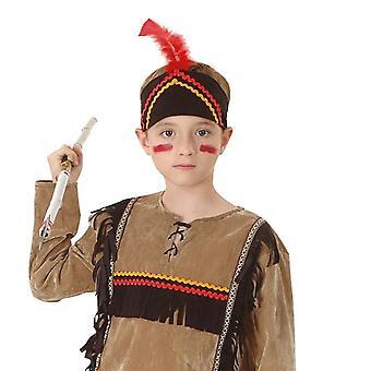 Indian Boy Deluxe (S)