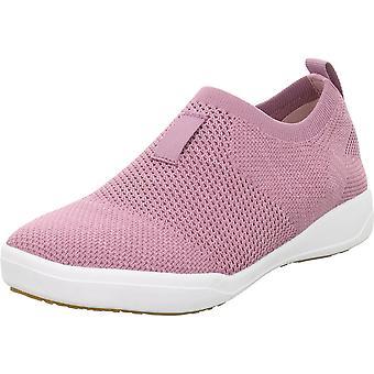 Josef Seibel Sina 64 68864324040 universal all year women shoes