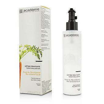 Academie Aromatherapie Tonifying Lotion - für alle Hauttypen - 200ml/6,7 oz